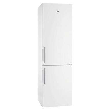 AEG RCB53421LW alulfagyasztós hűtőszekrény